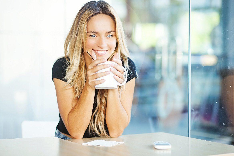 6 hal sederhana yang membuat pecinta kopi bahagia