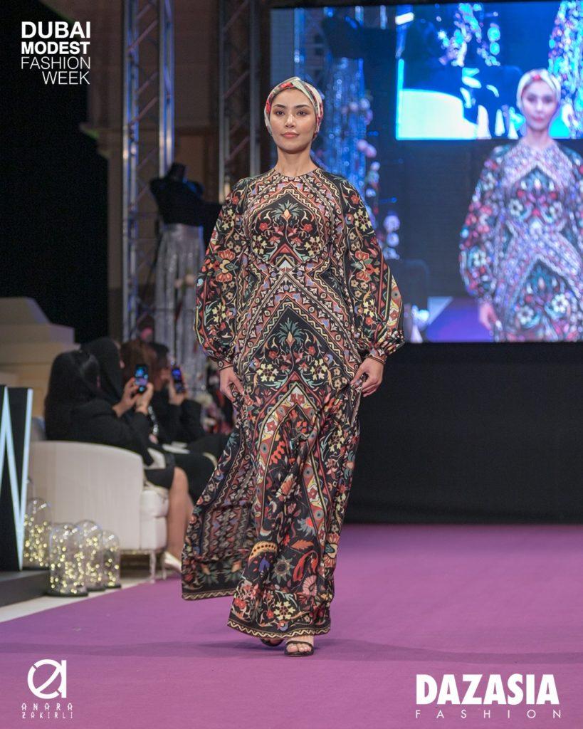 Anara Zakirli IG 001 01