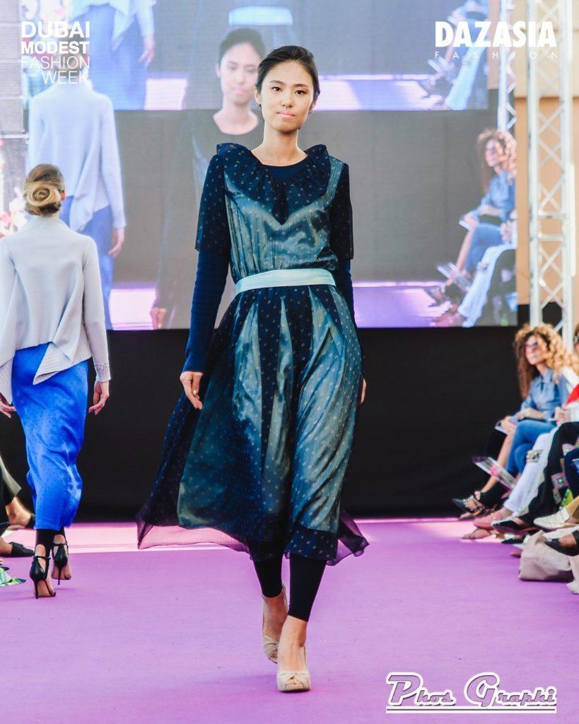 Victoria Design IG 003