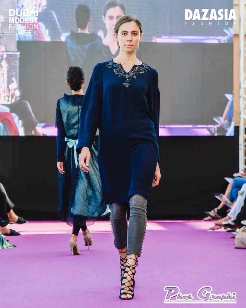 Victoria Design IG 004