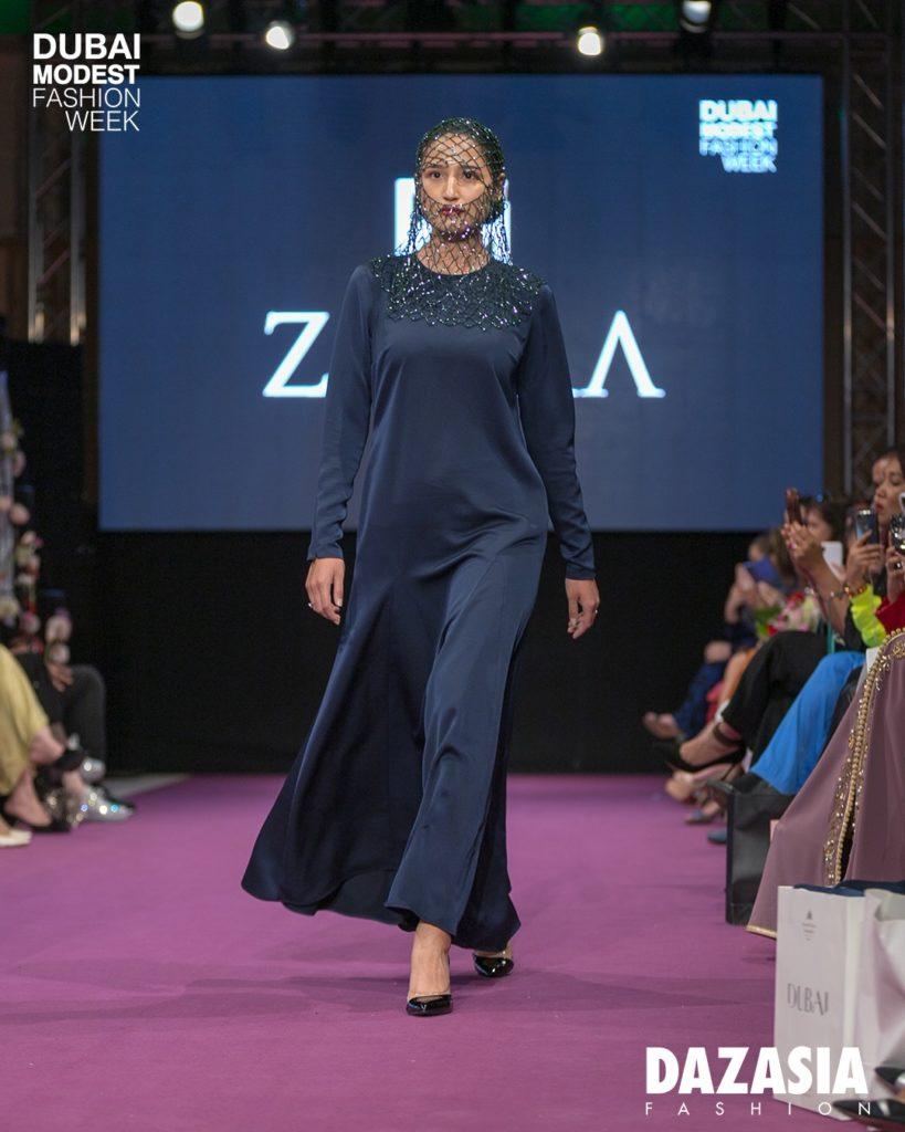 Zahra IG 003