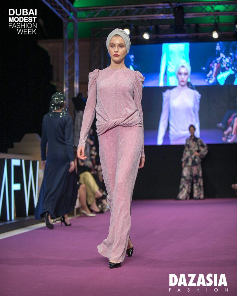 Zahra IG 004
