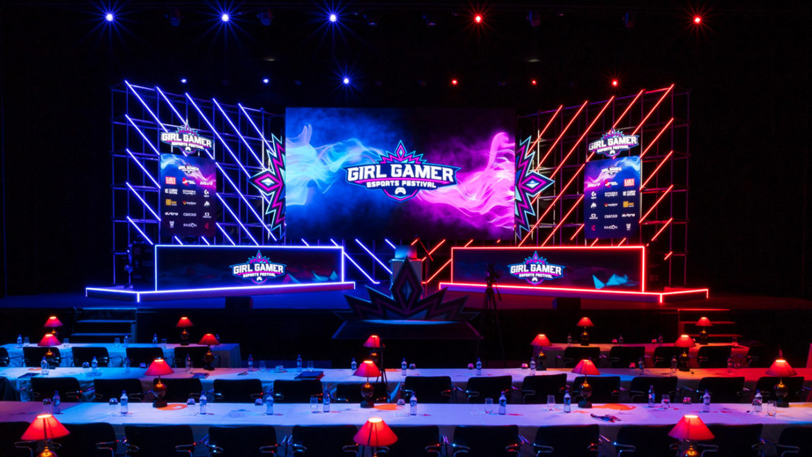 girlgamer esports festival goes global